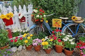 small contemporary garden decor ideas and tips all home