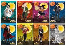 Crusher Halloween Costume Hero Academia Bonus Halloween Costume Art Anime