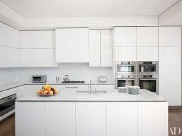 Beautiful Modern Kitchen Designs Kitchen Trend Colors White Kitchen Designs Beautiful Modern