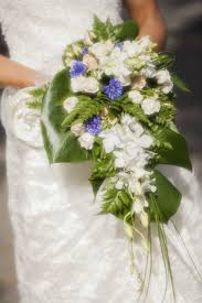 fleurs mariage bouquet fleurs mariage