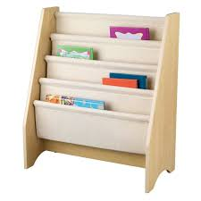 Kids White Bookcase by Bookshelf Awesome Childrens Book Shelf Appealing Childrens Book