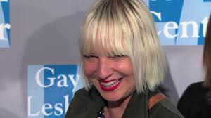Chandelier Meaning Sia Sia Sorry For U0027pedophilia U0027 Concerns Over New Clip U0027elastic Heart