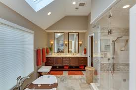 universal design master suite renovation in mclean va bowa