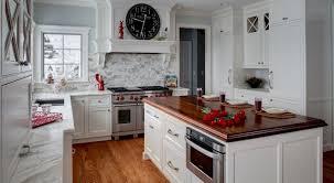 modern kitchen toronto kitchen kitchen renovation costs beautiful kitchen remodel