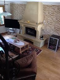 chambres d hotes beynac et cazenac chambres d hotes beynac et cazenac dordogne valley in