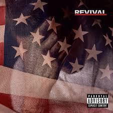 Spin Flag Review Eminem Revival Spin