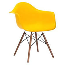 accent chairs under 100 at contemporary furniture warehouse art
