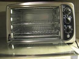 Toaster Oven Under Cabinet Cabinet Toaster Oven Walmart