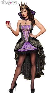 Witch Ideas For Halloween Costume 50 Best Purple Halloween Images On Pinterest Purple Halloween