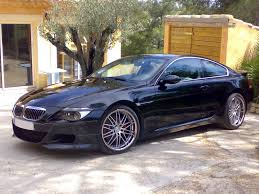 2005 bmw 645i review bmw 645 2005 review amazing pictures and images look at the car