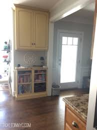 how to apply valspar cabinet paint valspar cabinet paint tickled in nyc