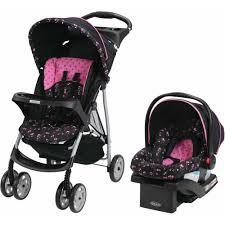 burlington baby burlington coat factory baby strollers and car seats baby kids