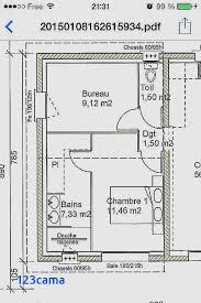 idee chambre parentale avec salle de bain chambre parentale avec salle de bain et dressing pour deco salle