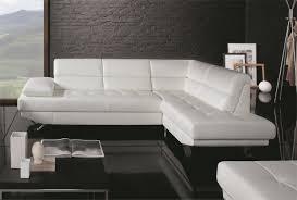 canap d angle convertible cuir blanc canape angle convertible cuir best des canaps cuir amiens with