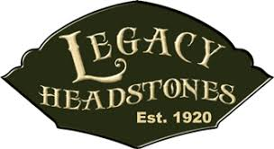 affordable headstones headstones grave markers legacy headstones