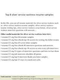 resume sle waitress waitress resume sle waiter waitress waitress resume template free server resume exle server resume