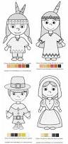 15 free kids thanksgiving activity sheets u0026 coloring pages