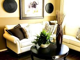 themed accessories audacious themed bathroom living room r picture