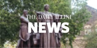 estonian ambassador to visit university on friday the daily illini