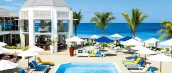 azul sensatori jamaica gallery official site karisma hotels