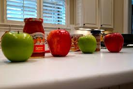 thanksgiving recipes ina garten ina garten apple tart recipe home every chic way