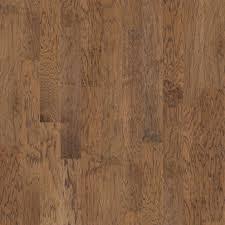 Weathered Wood Laminate Flooring Shaw Arbor Place Hickory Weathered Gate 3 8 X 5