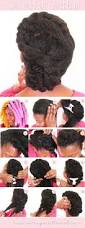 How To Do Flat Twist Hairstyles by 61 Best Natural Protective Styles Images On Pinterest