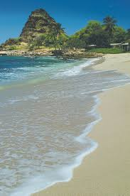 97 best oahu hawaii vacation spots images on pinterest oahu
