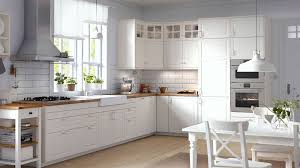 quel budget pour une cuisine quel budget pour rnover sa cuisine quipe nos conseils rénovation