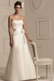 sell used wedding dress used wedding dresses sale