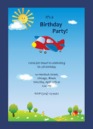 birthday invites best boy birthday invitations ideas