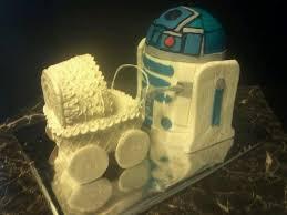 wars baby shower cake cool wars baby shower cake amicusenergy