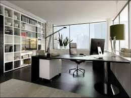 home office office furniture designers office furniture designs