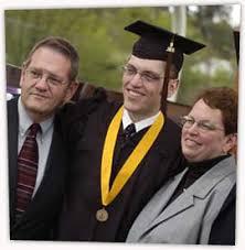 graduation medallion honors graduates undergraduate commencement commencement iup