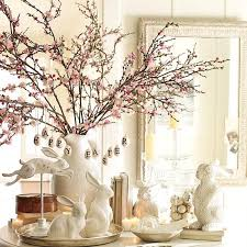 Easter Twig Tree Decorations by Easter Decorations Ideas 26 Ways To Decorate Your Homes