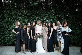 10 Must Bridal Up Kit by Unique Bridesmaid Gift Ideas Brides