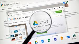 organization tips for work great tips for organizing your google drive u2013 the exchange u2014 klein isd