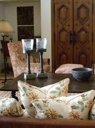Interior Design Indianapolis Jacobs Schneider Indianapolis Interior Designer For Home