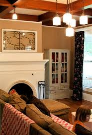 25 best paint colors images on pinterest home architecture and