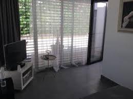 chambre d hotes sanary chambres d hôtes la villa blanche chambres d hôtes sanary sur mer