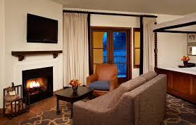 Cottage Inn Spa by The Fairmont Sonoma Mission Inn U0026 Spa Sonoma California Jetsetter