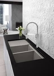 best pull out kitchen faucet kitchen faucet adorable best pull kitchen faucet water