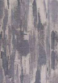 visit kas rugs this summer to see the next big thing in rugs