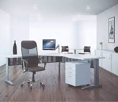 staples office furniture desk office furniture fresh staples office furniture coupon staples