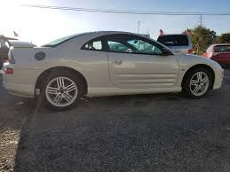 50 best 2004 mitsubishi eclipse for sale savings from 2 209