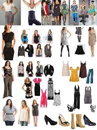 dresses for apple shape what to wear if you are apple shaped ligwascurvyworld