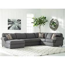 Sectional Sofas Maryland Sectional Sofas Havre De Grace Maryland Aberdeen Bel Air