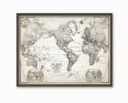 world maps best 25 world maps ideas on maps s world map wall