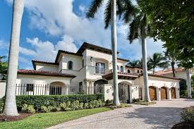 mercedes of fort lauderdale fl 2513 mercedes dr fort lauderdale fl 33316 realtor com