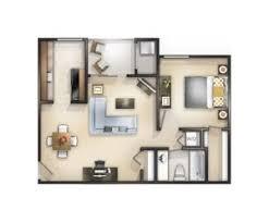 Kennedy Warren Floor Plans Brookland Ridge Apartments 400 Taylor Street Ne Washington Dc